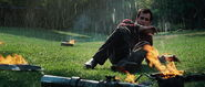 185px-008TIH Ty Burrell 002