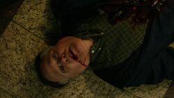BobShlottman-Death