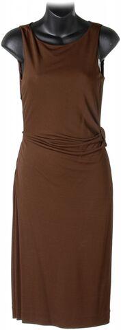 File:Pepper-Potts-Birthday-Dress.jpg
