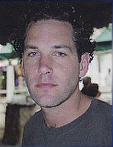 File:Scott Lang old photo.png