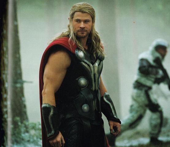 File:Thor AOU promo.png