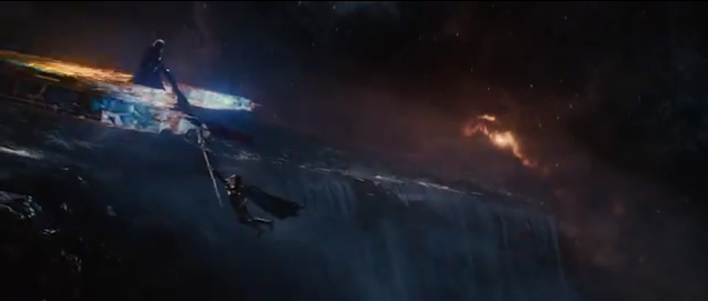File:Destroyed Bifrost 2.png