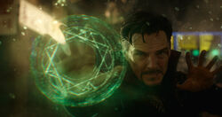 Doctor Strange EW Screencap 01