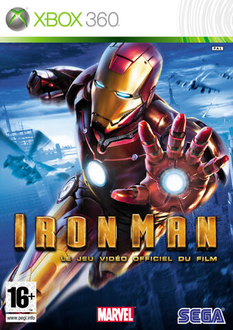 File:IronMan 360 FR cover.jpg