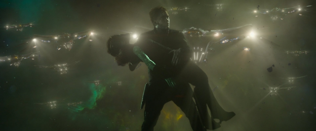 File:Star-Lord-Gamora-Space.png