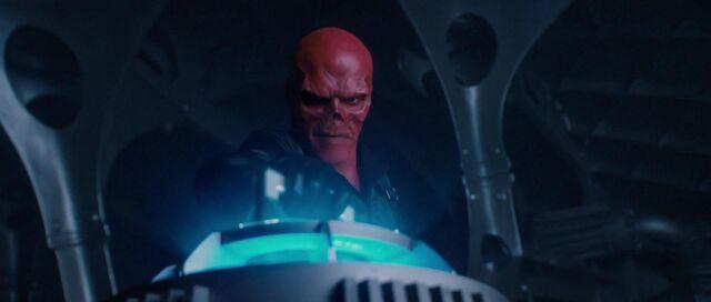 File:RedSkull-TesseractStorage.jpg