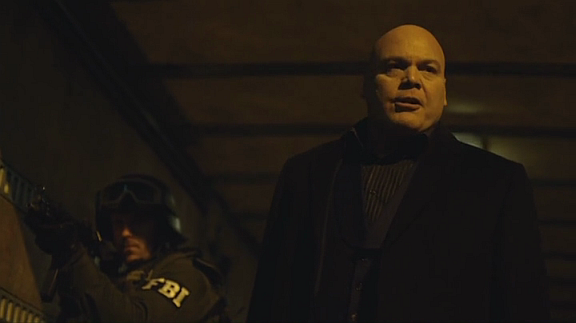 File:Vincent-d-onofrio-wilson-fisk-daredevil-kingpin-1-.png
