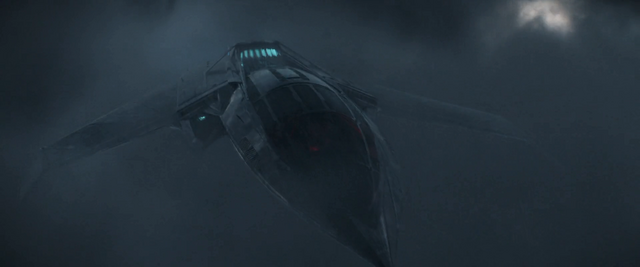 File:Black Panther's Jet 1.png