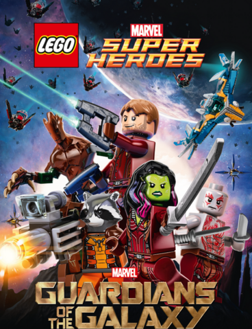 File:Guardians Lego poster.png