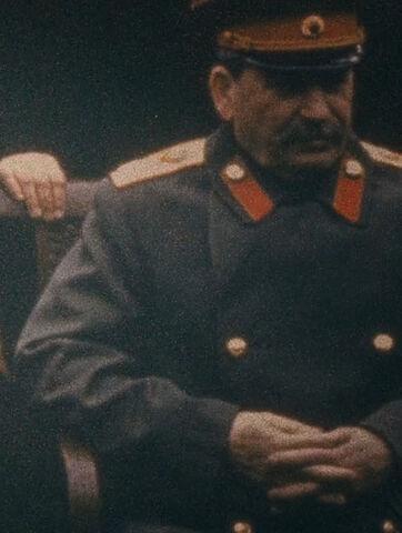 File:Joseph Stalin.jpg