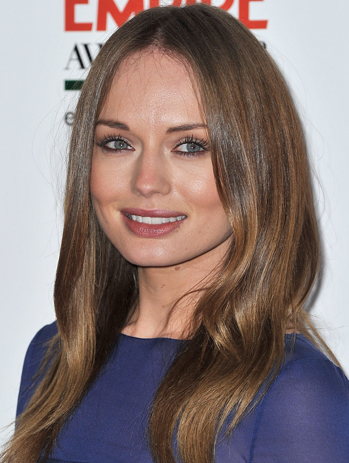 File:Laura Haddock.png