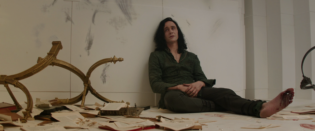 File:Loki - Imprisoned.png