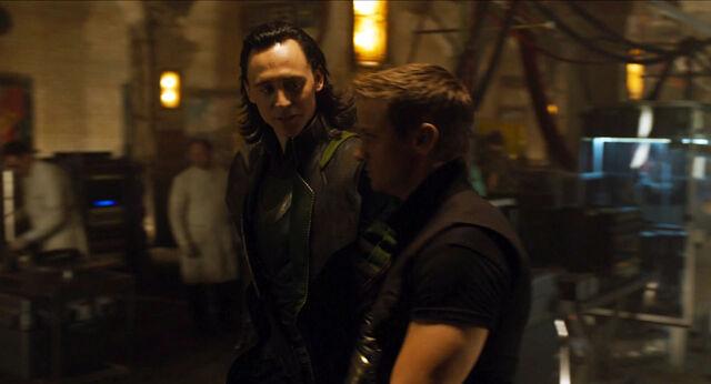 File:Loki and Hawkeye deleted scene 7.jpg