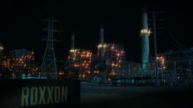 File:Roxxon Refinery.png