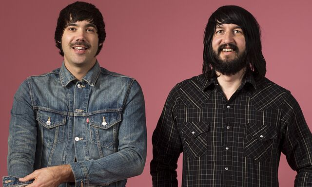 File:Death From Above 1979.jpg