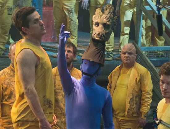 File:Groot-guardians-of-the-galaxy.jpg