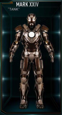 Файл:IM Armor Mark XXIV.jpg