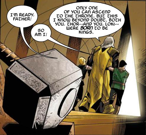File:Mjolnir Thor Adaptation.PNG