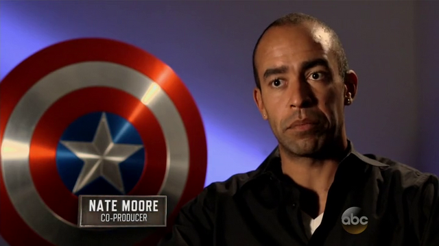 File:Nate Moore.png