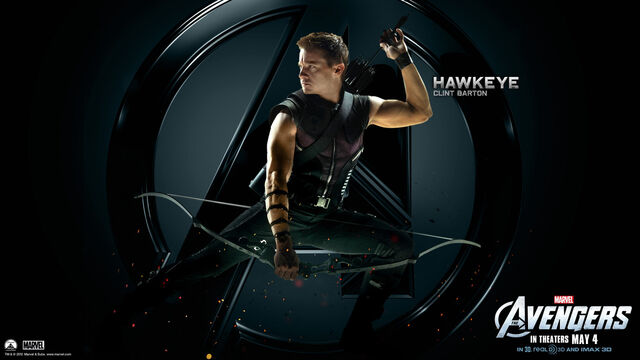 File:Hawkeye Avengers 3-D and IMAX poster.jpg
