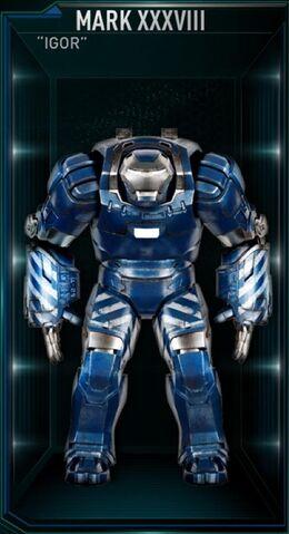 File:IM Armor Mark XXXVIII.jpg