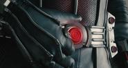 Ant-Man belt