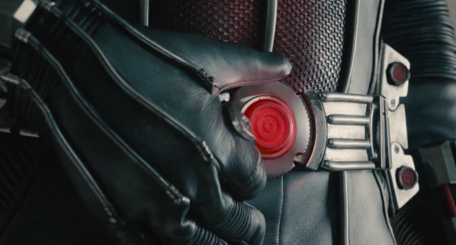 File:Ant-Man belt.png