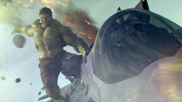 File:Avengers 30.jpg