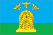 Flag of Tambov