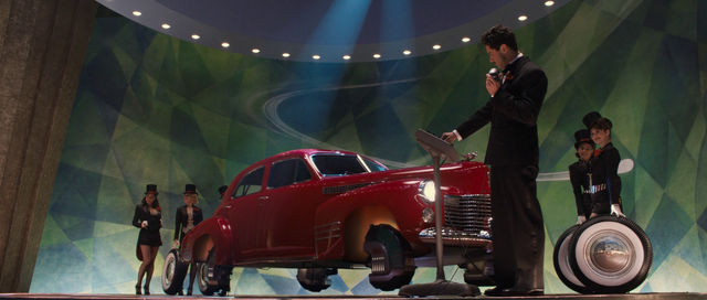 File:Howard Stark's Hovercar - World Expo 1943.png