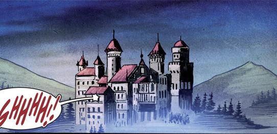 File:Kaufmann castle.PNG