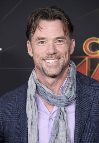 File:Terry Notary.jpg