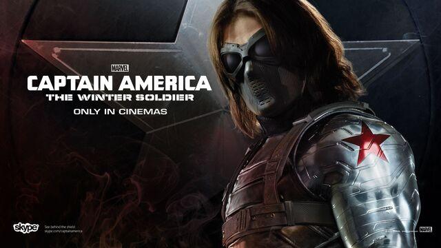 File:Winter Soldier Skype.jpg