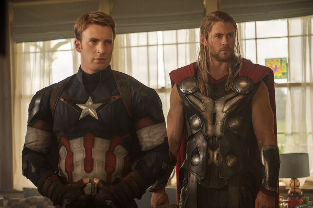 File:Cap and Thor AOU textless.jpg