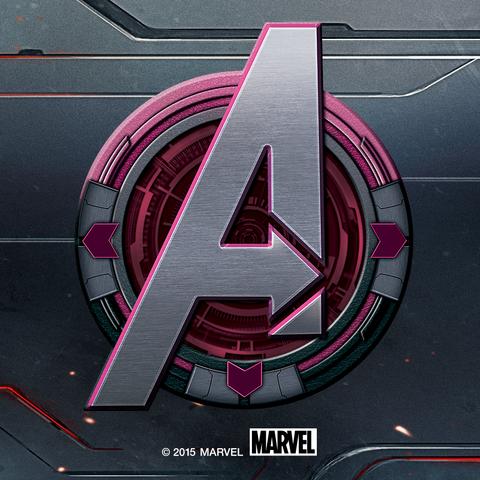 File:Hawkeye AOU Skype logo.png