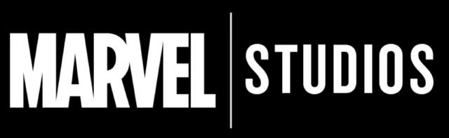 File:Marvel Studios Alternate 2016 Logo 12.png