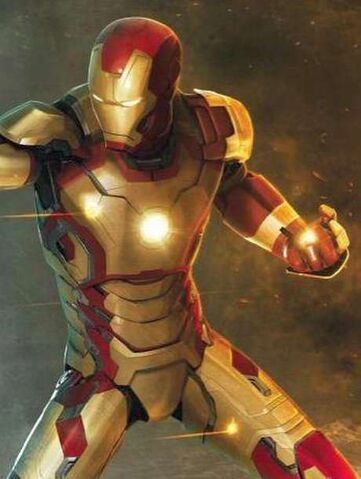 File:Iron-man-3-concept-art.jpg