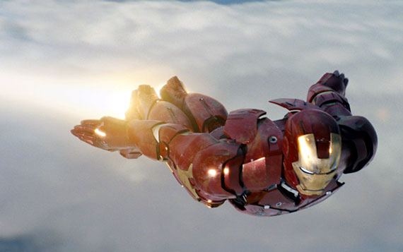 File:Iron Man Mark III in Flight.jpg