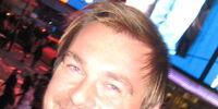 Steve De Castro