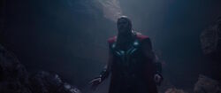 Thor-DarkCave-AAoU