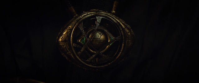 File:Eye of Agamotto Closed.png