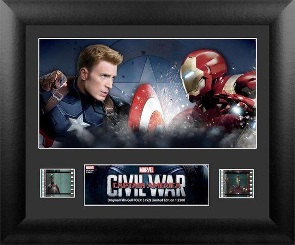 File:CW film cell 1.jpg