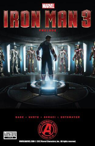 File:Marvels Iron Man 3 Prelude.jpg