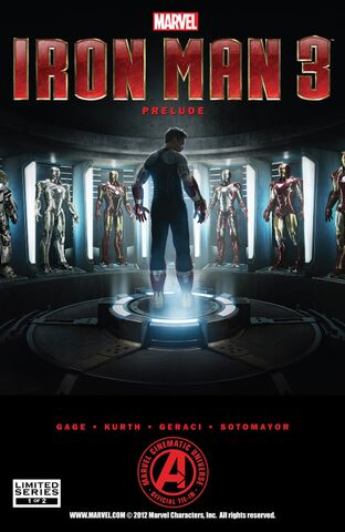 Файл:Marvels Iron Man 3 Prelude.jpg