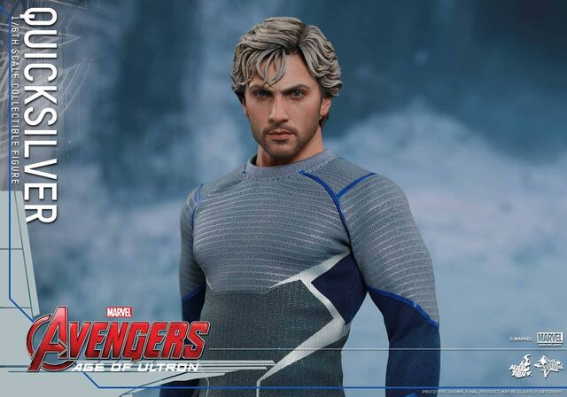 File:Quicksilver Hot Toys 12.jpg