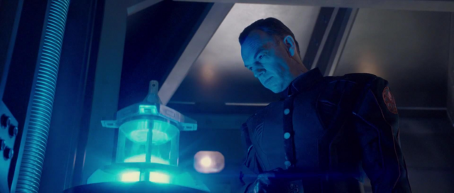 File:Schmidt watches the Tesseract.png