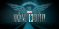 Agent Carter (TV series)/Awards
