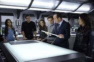 Agents-Of-SHIELD19