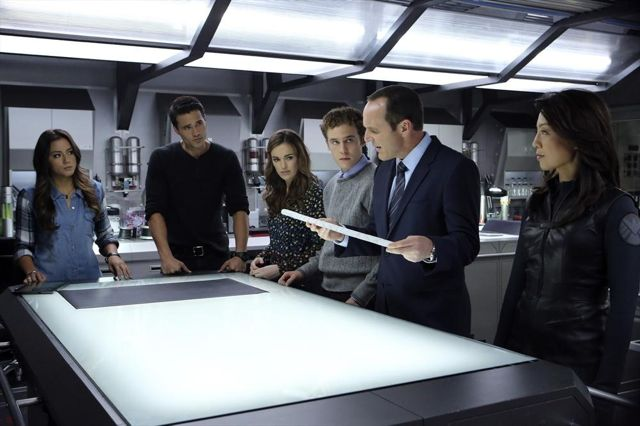 File:Agents-Of-SHIELD19.jpg