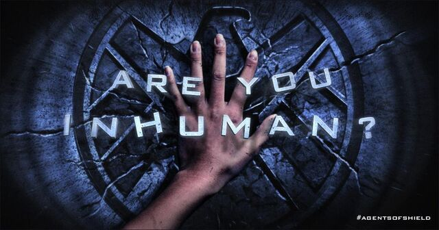 File:Are You Inhuman.jpg